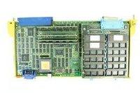FANUC CX0-109F