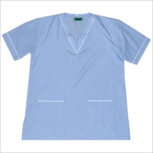 Doctor Scrub