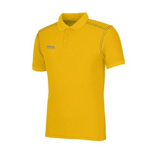TYKA THCB Polo T Shirt