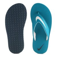 Nike Chroma Thong 5 Men's Slipper Navy-Blue