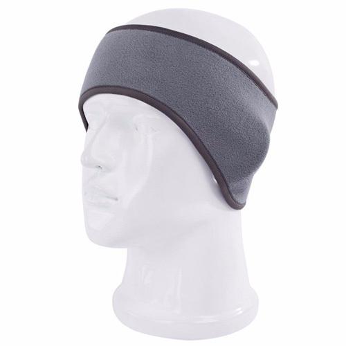 Kd Unisex Headband