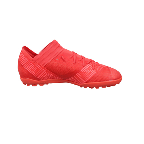 Nemeziz Tango 17 Football shoes