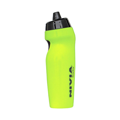 Sports Bottle Sipper