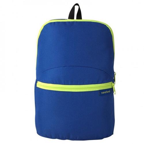 NewFeel Abeona 10 L Backpack - Blue