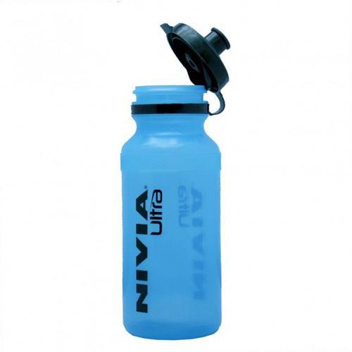 NIVIA Sports Bottle Sipper Ultra Bottle