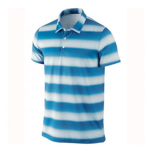 KD Professional Custom Golf Polo T-Shirt