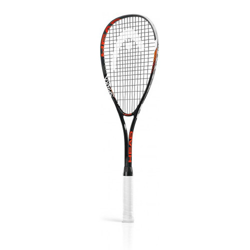 Head Squash Racket Spark Edge