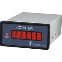 Event Counter Model-EV 62