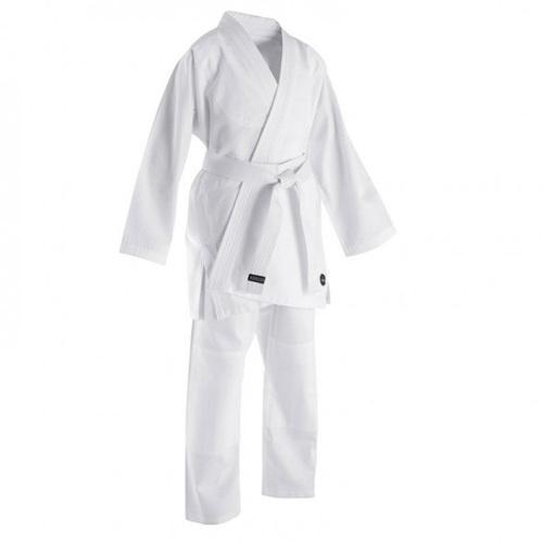 140Cm Hirosaki Kids Judo Uniform