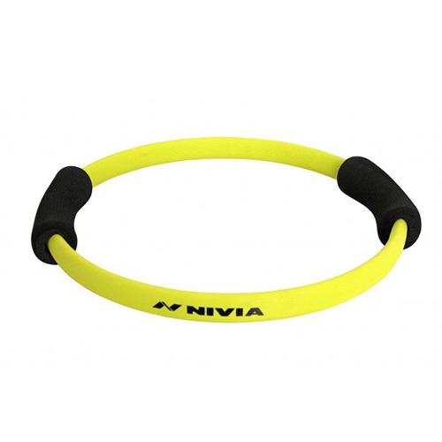 Nivia Dynamic Pilates Ring