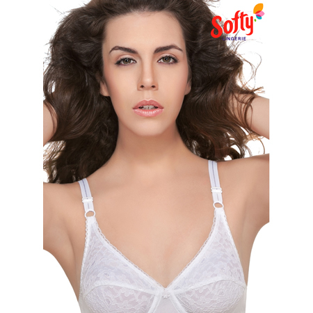 Ladies Dolly Bra
