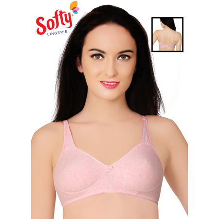 Ladies Bra