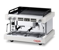 Astoria Semi Automatic Coffee Machine (Pratic Avant)