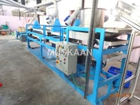 Auto Scooping & Seperation Line