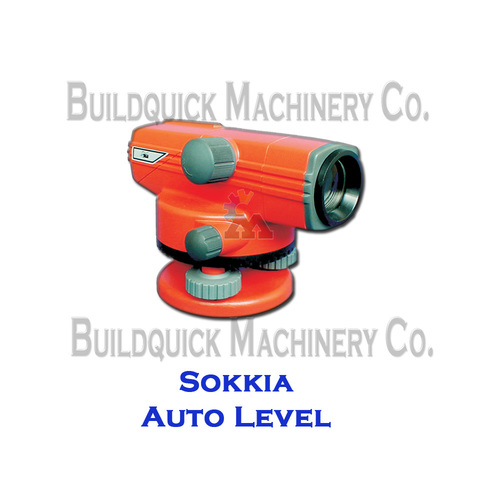 Sokkia Auto Level