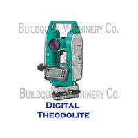 Digital Theodolite