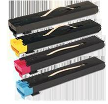 Xerox Dc550 Toner Cartridge