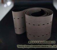 PTFE Tandem Welding Belt