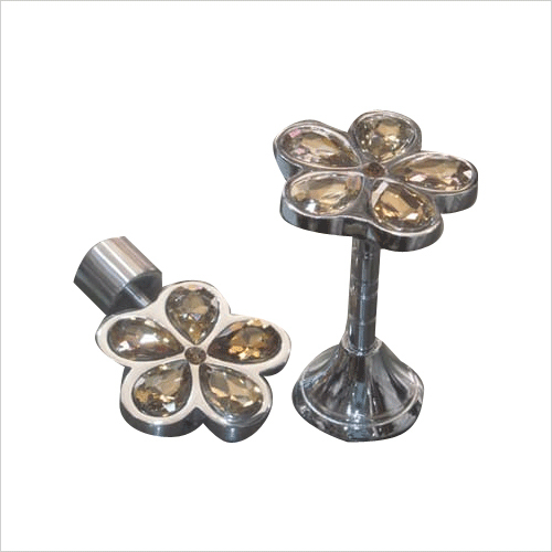 Curtain Fittings Accessories