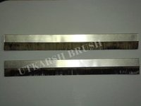 Metal Strip Brush
