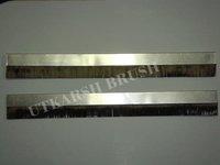 Metal Strip Brush
