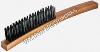 Metal Brush