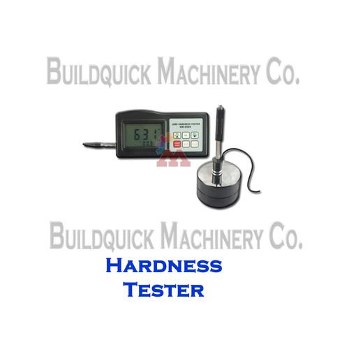 Hardness Tester