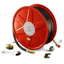 Safety Equipments & Disaster Managment Equipments