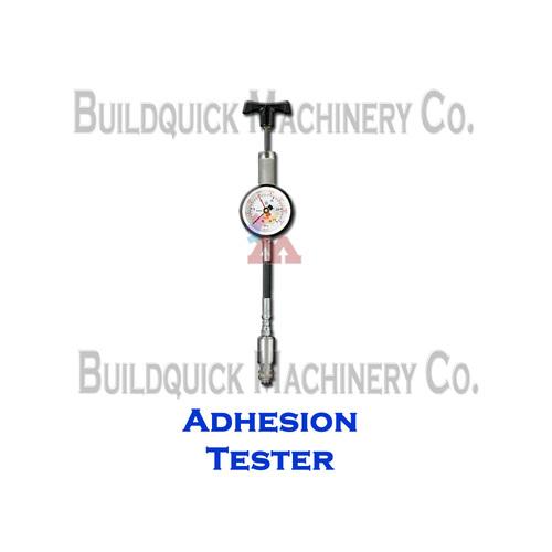 Adhesion Tester