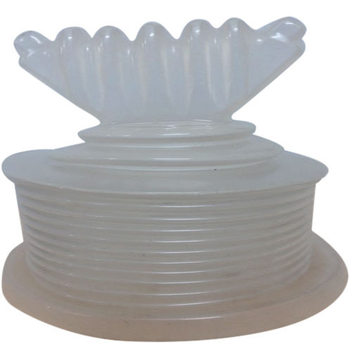 PVC Products