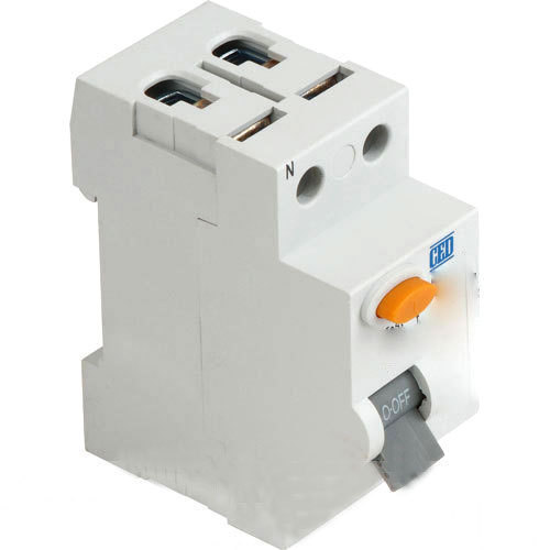 Residual Current Breaker