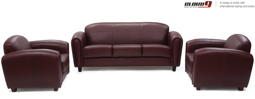 Lounge / Sofa-Wipro Furniture