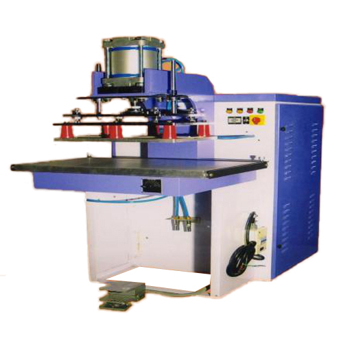 Wiring Harness Hot Sealing Machine