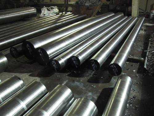 4140 Alloy Steel