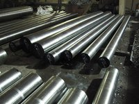 AISI 4340 Alloy Steel