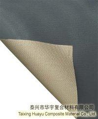 Fluorine Fiberglass Cloth