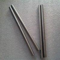 Tantalum Rods