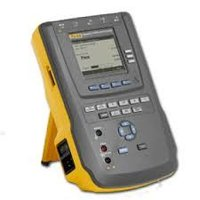 ESA615 - Electrical Safety Analyzer