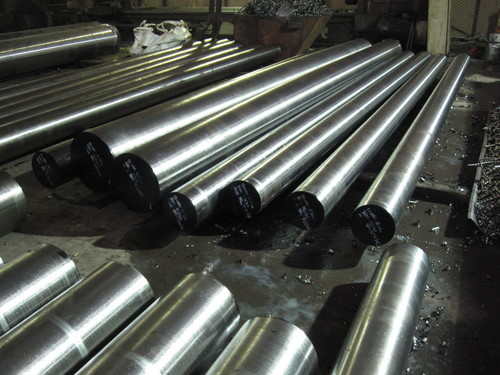AISI 42CRMO4 Alloy Steel