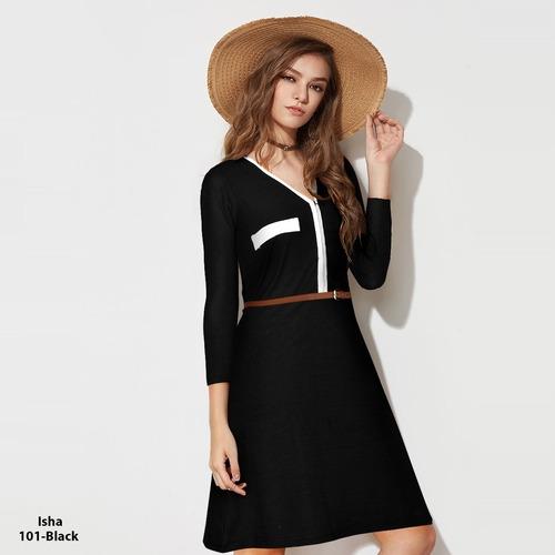 Exclusive Designer Dresses