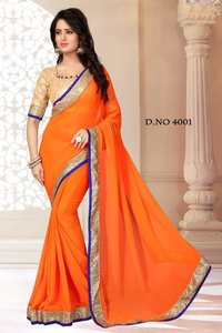 Buy Cheap Sarees Online