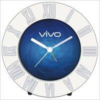 Alarm Table Clocks