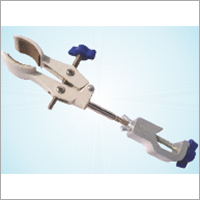 Universal Swivel Clamp