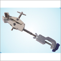 Swivel Type Burette Clamp