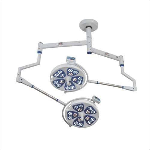 Ceiling OT Light