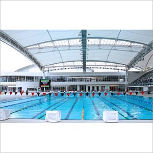 Complete Swimming Pool Consultation