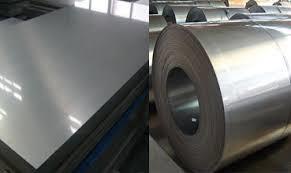 PROFILE SHEETS manufacturers in punjab