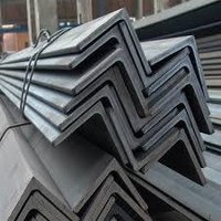 PROFILE SHEETS manufacturers in punjab