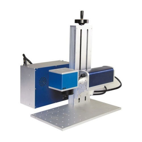 Laser Mark Machine