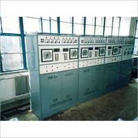 High Precision Automatic Temperature Control Cabinet